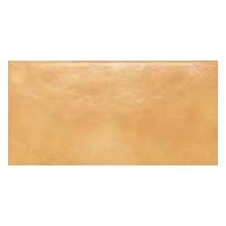Rivestimento Preziosa Arancio Banda 18x36