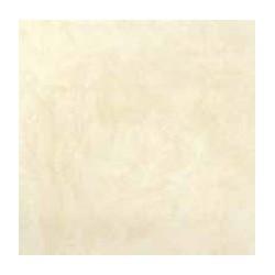 Pavimento Neo_Classico Sabbia 33.3x33.3