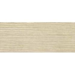 Rivestimento Styling Beige 20x50