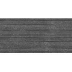 Rivestimento Savoia Brick Limburg Bleue 30x60