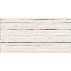 Rivestimento Brick Bianco 30x60