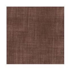 Pavimento Papiro Wenge 33x33
