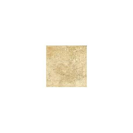 Pavimento Dorato Siliqua 32.5x32.5