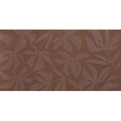 DECORO KILLA DARK BROWN 20X40
