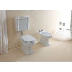 WC ROYAL BIANCO