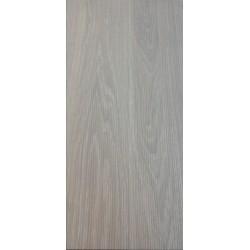 Pavimento Cercolor Rovere Imperiale  31x62