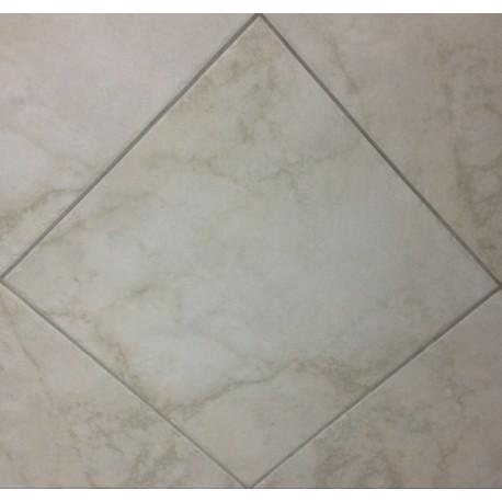 Pavimento marmo w 33x33 di dio ceramiche online - Piastrelle la faenza ...