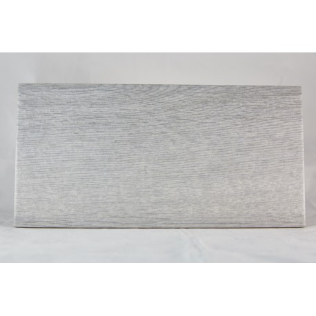 Pavimento 15x30 cover grigio di dio ceramiche online for Selex ceramiche