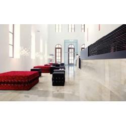 PAVIMENTO VENUS SAND LAPP/RETT 60X120