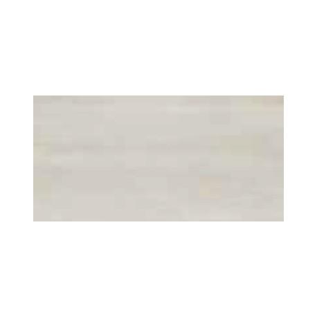 PAVIMENTO ESSENTIAL GREY LAPP/RETT 60X120