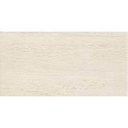 Pavimento & Rivestimento Bamboo Sabbia Rett.  30x60