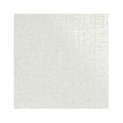 Pavimeto Galassia Bianco Rett. 60x60