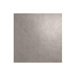 Pavimento Materia Cemento 60x60