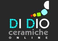 Di Dio Ceramiche Online